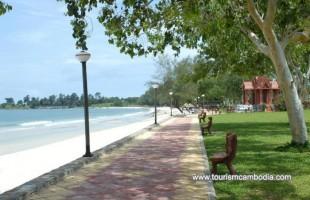 Cambodia sokha-beach-sihanoukville