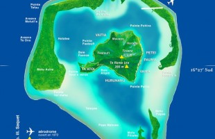 Map_Maupiti