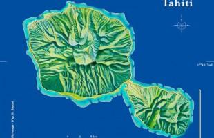 Map_Tahiti_Te_Pari