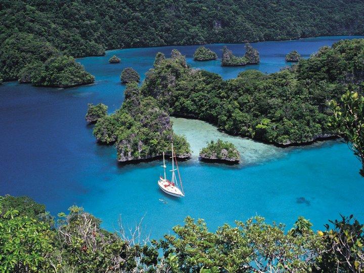 Photo courtesy Fiji Tourism Agency