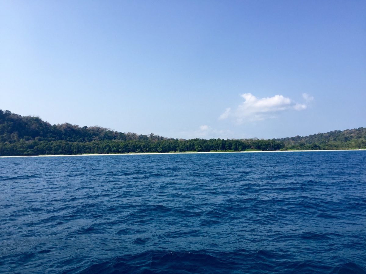 fishing-trip-in-the-andamans-havelock-and-neil-islands