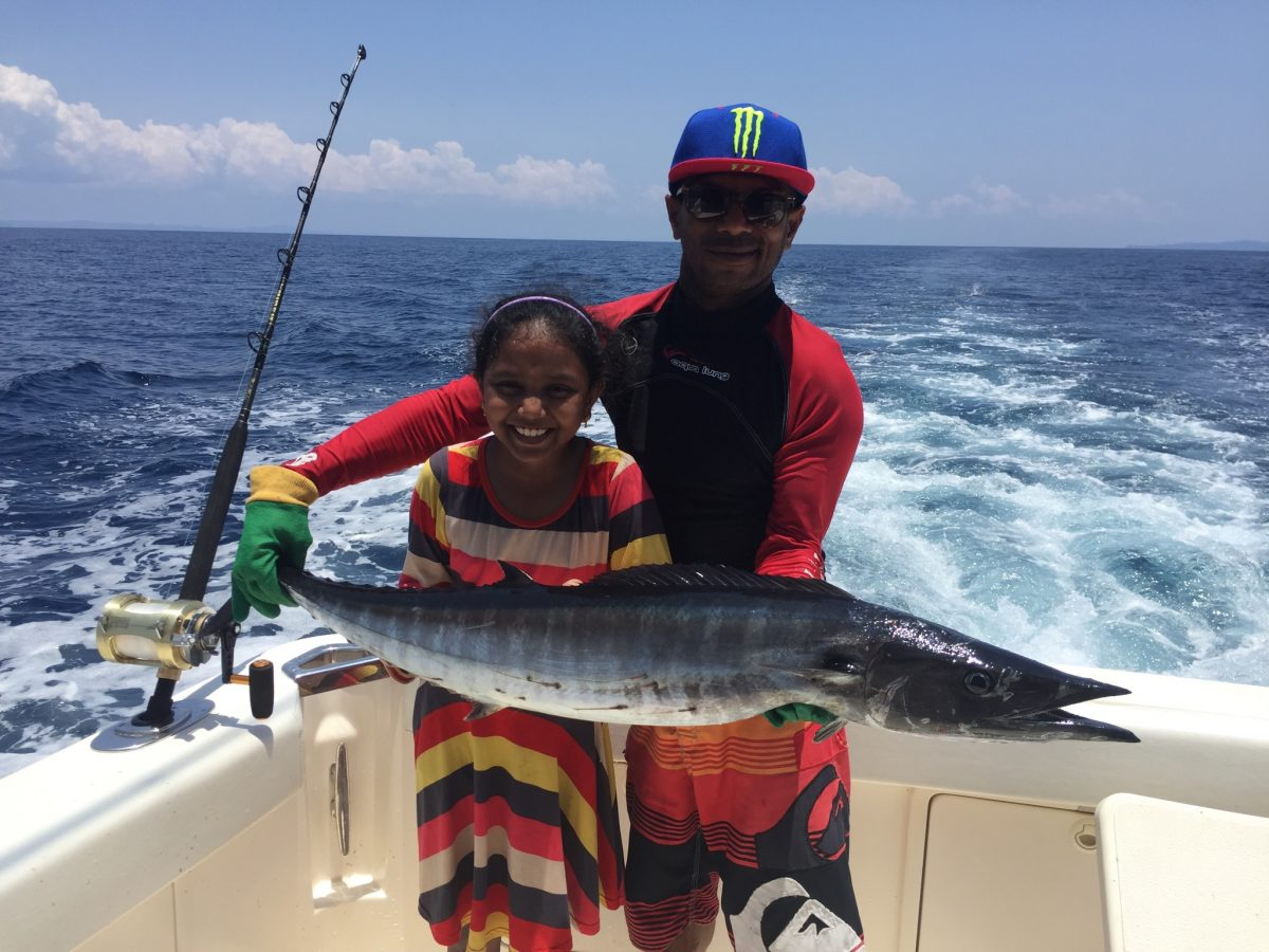 fishing-trip-in-the-andamans-wahoo