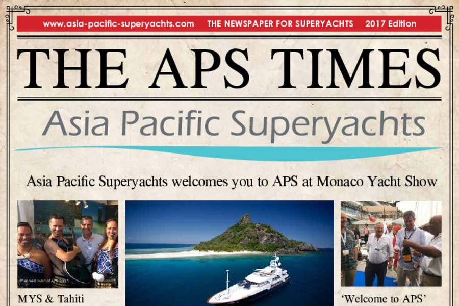 Download The APS Times 2016
