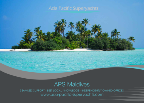 Download our Maldives Brochure 2015
