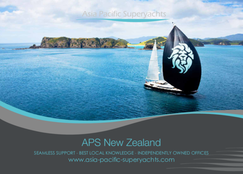 Download our New Zealand Brochure 2015