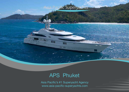 Download our Phuket Brochure 2015