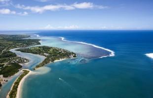 Fiji ShangriLa-Fiji