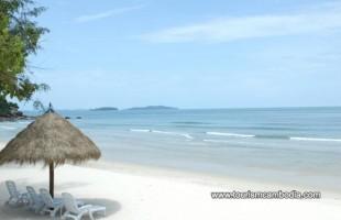 Cambodia sokha-beach-sihanoukville-1